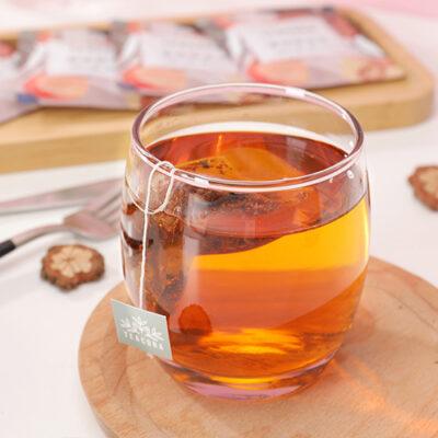 Elevate The Sweet Spot Tea